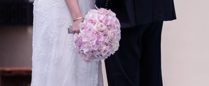 تفسير حلم زواج المتزوجة في المنام