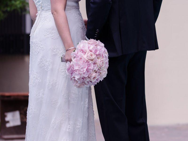 تفسير حلم رؤية زواج المرأة المتزوجة او الزواج للمتزوجة في المنام