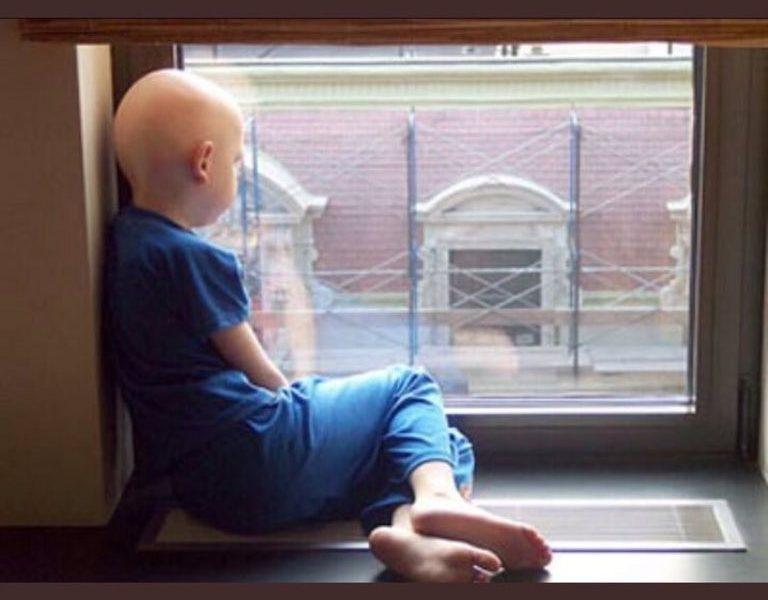 تفسير حلم رؤية مرض السرطان في المنام
