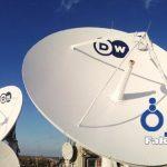 تردد قناة dw الالمانية على النايل سات بالعربية 2018