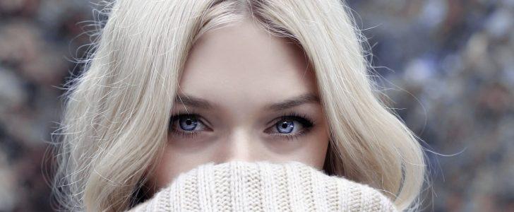تفسير حلم العين