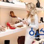 تفسير حلم سرقة الشبشب الحذاء فى المنام