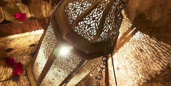 عبارات وكلمات عن رمضان 2018
