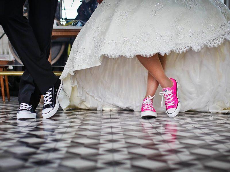 db4ad852faf87 تفسير رؤية العريس في المنام موقع فكرة
