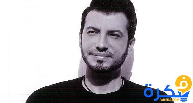 كلمات أغنية هلال رمضان ايهاب توفيق