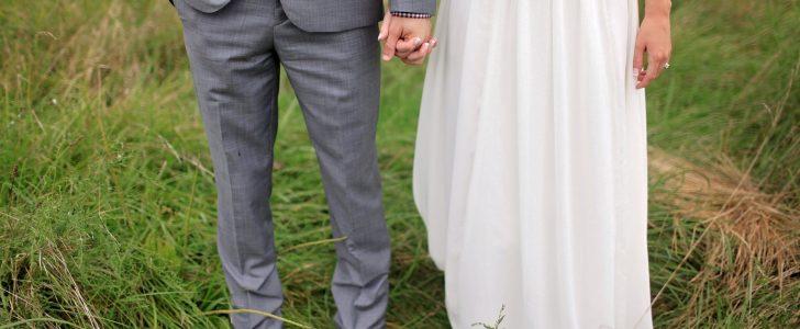 تفسير حلم الزواج من الاب