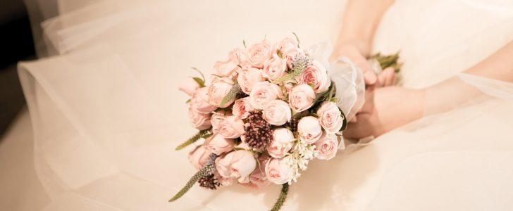 تفسير حلم يوم الزفاف او العرس او الفرح في المنام