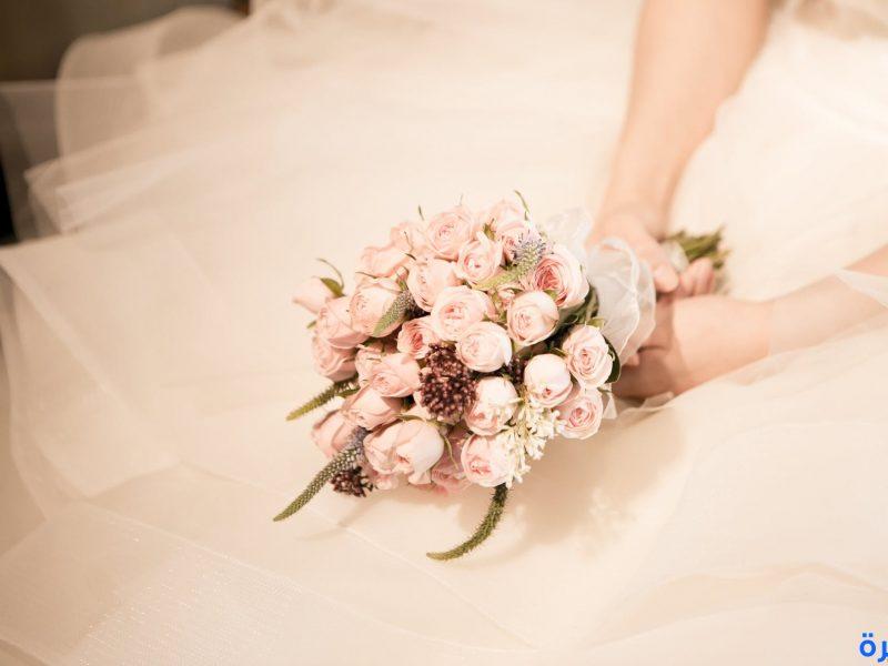 تفسير حلم الفرح او العرس في المنام موقع فكرة