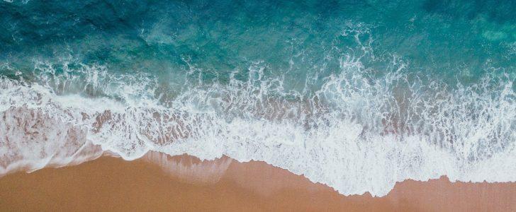 تفسير حلم رؤية الشاطئ في المنام