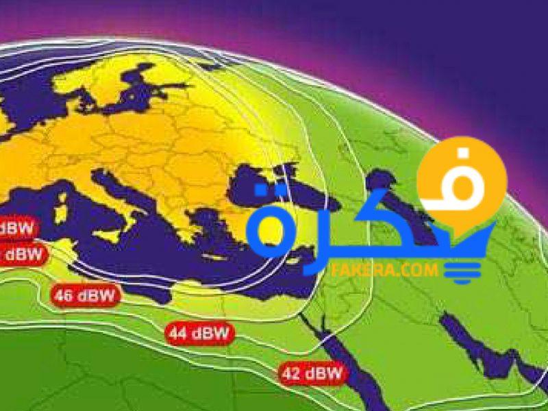 تردد القنوات الرياضية علي الهوت بيرد الاوروبي 2021