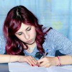 تفسير حلم الرسوب في الامتحان في المنام
