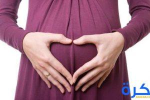 تفسير حلم رؤية الولادة لغير المتزوجة في المنام