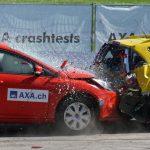 تفسير رؤية الحادث
