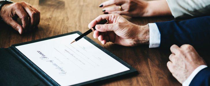 تفسير حلم طلب الطلاق في المنام
