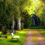 تفسير حلم صلاة الجنازة في المنام
