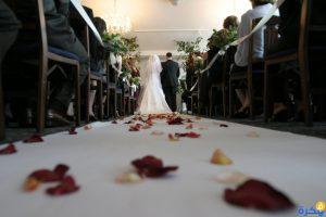 تفسير حلم زواج الاخ من اخته في المنام