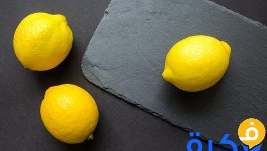تفسير حلم رؤية الليمون