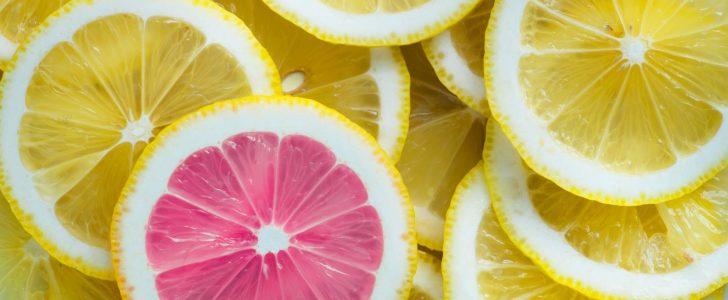 تفسير حلم اكل البرتقال في المنام