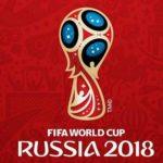 المنتخبات التي خرجت من كاس العالم 2018