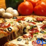 تفسير حلم رؤية البيتزا في المنام