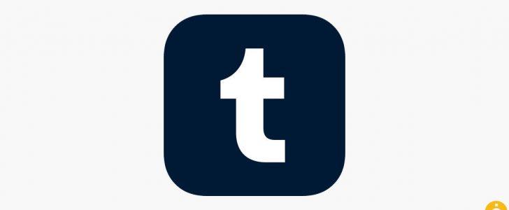 تحميل تطبيق تمبلر 2019 tumblr