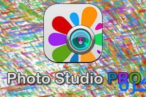 تحميل تطبيق فوتو ستوديو photo studio2019
