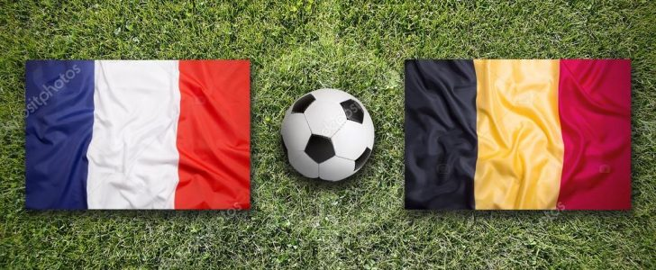 تابع لايف مباراة فرنسا وكرواتيا اليوم بث مباشر 15-7-2018 نهائي كأس العالم