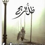 رواية ظل الريح pdf – كارلوس ثافون