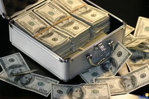 تفسير حلم الفلوس الورق ( النقود الورقية )