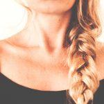 تفسير حلم كثافة الشعر
