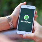 تنزيل اخر اصدار تطبيق واتس اب 2019 whatsApp
