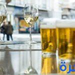 تفسير حلم شرب البيرة او الخمر في المنام