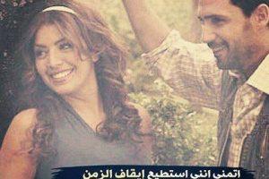 تردد قناة lbc اللبنانية 2019