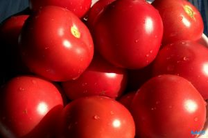 تفسير رؤية معجون الطماطم (البندورة)