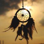 تفسير الأحلام لإبن سيرين بالحروف الأبجدية