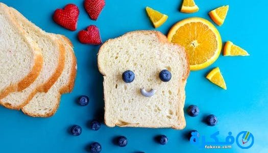 تفسير حلم قلي الخبز في الزيت