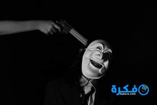 ba007aff4 تفسير حلم التهديد بالقتل موقع فكرة