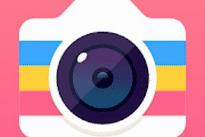 تطبيق اير كاميرا 2019 Air Camera للتعديل على الصور