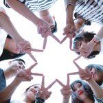 موضوع تعبير عن دور الدولة نحو الشباب