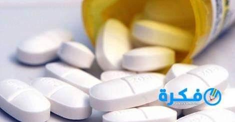 نشرة دواء أوماسيلين OMACILLIN مضاد حيوي