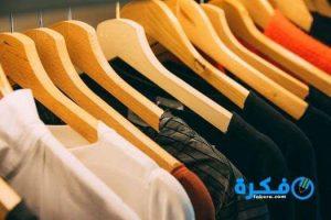تفسير رؤية الملابس الجديدة في المنام