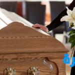 تفسير حلم رؤية موت الصديق في المنام
