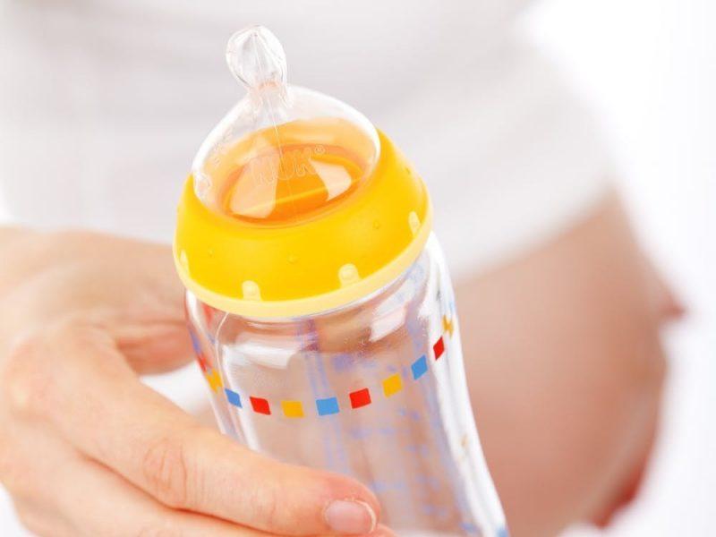 تفسير حلم الحمل للعزباء