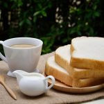 تفسير رؤية شراء الخبز في المنام