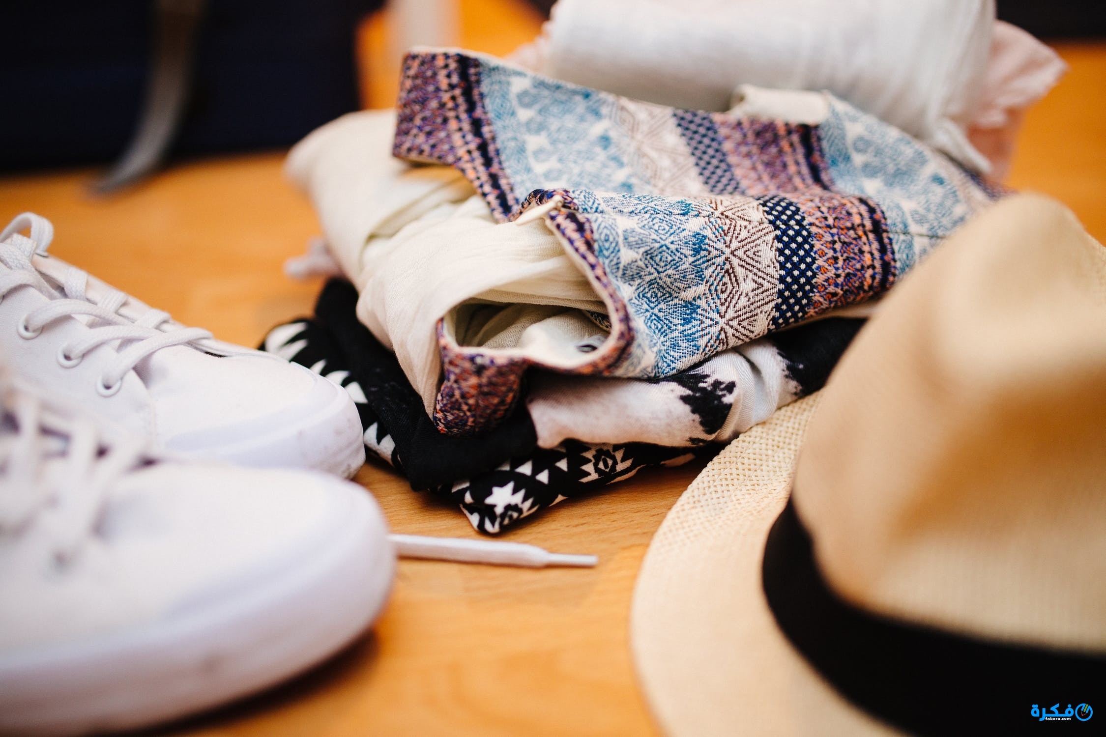تفسير رؤية شراء ملابس جديدة