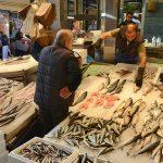 تفسير حلم السمك للعزباء