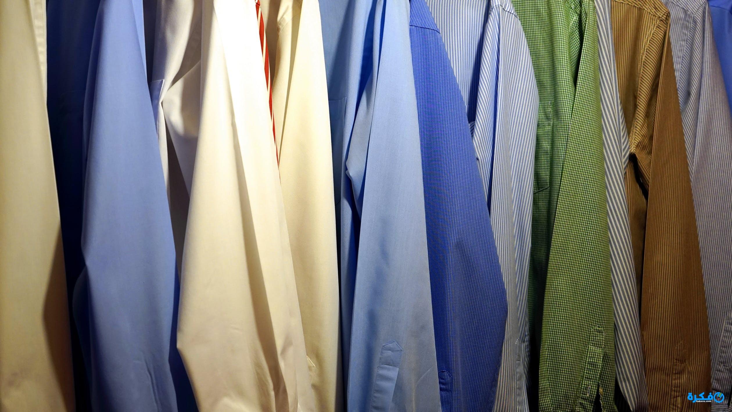 583462ca4b17d تفسير رؤية شراء ملابس جديدة موقع فكرة