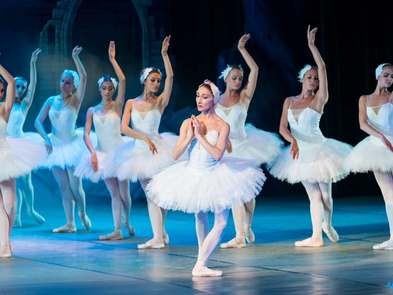 تفسير حلم رؤية الرقص في المنام