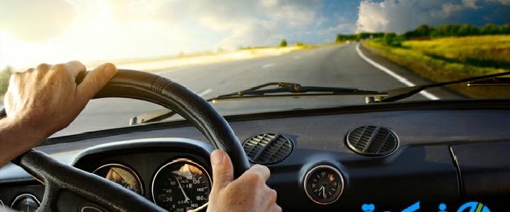 تفسير حلم قيادة السيارة في المنام