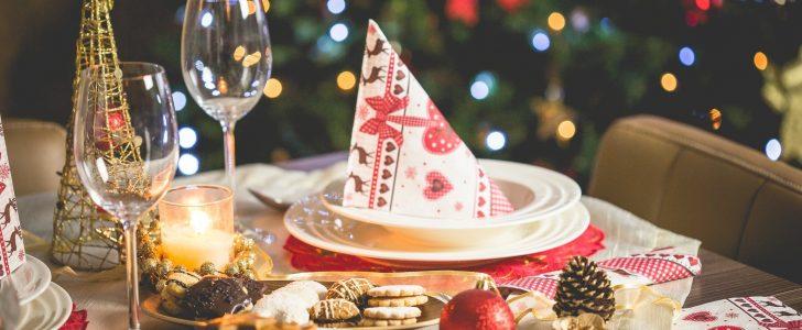 موعد أجازة رأس السنة في مصر 2019
